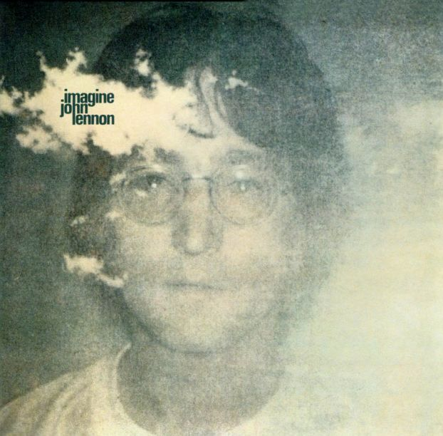 John lennon imagine скачать mp3 бесплатно